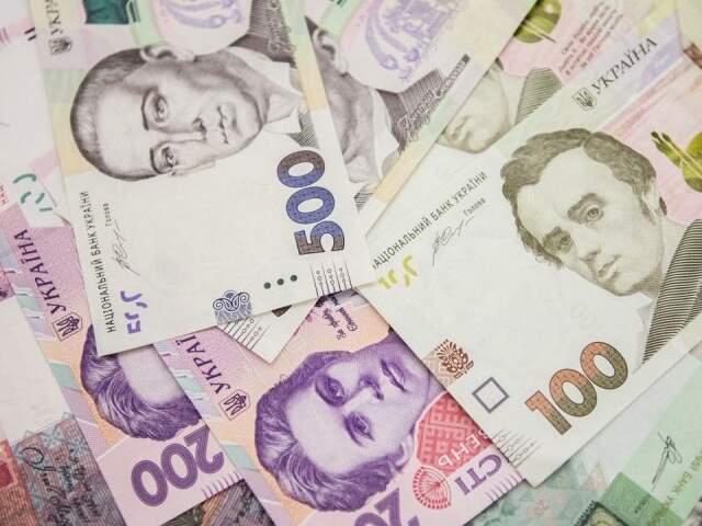 Майже 600 мільйонів гривень заборгували за комунальні послуги жителі Кіровоградщини