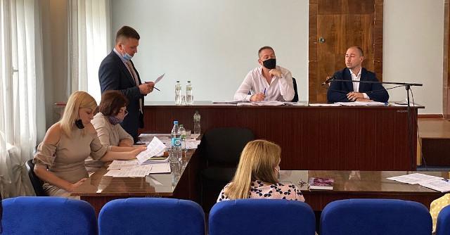 ЦРЛ у Кропивницькому передали на баланс Великосеверинівської громади